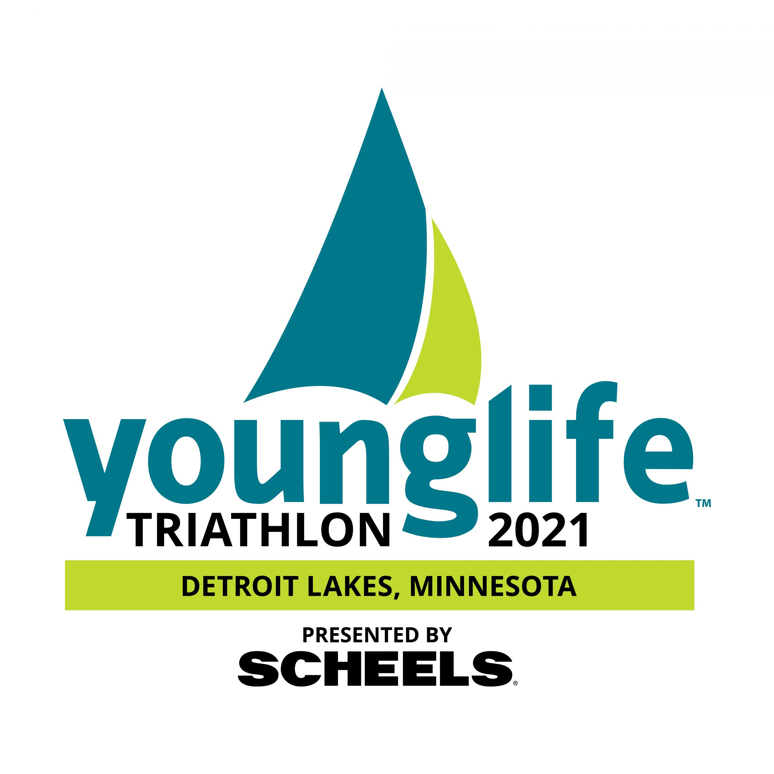 Younglife Triathlon